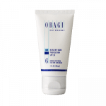 Obagi Nu Derm Healthy Skin Protection SPF 35